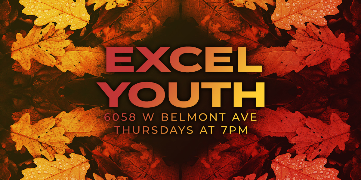 Excel Youth